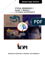 471471584-Practical-Research-1-Quarter-1-Module-1-Nature-and-Inquiry-of-Research-version-3-pdf-converted