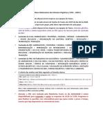 Orientações BMSO 2020.2