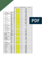 FORM PERHITUNGAN DATA  PENJUALAN-1