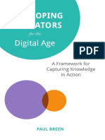 developing-educators-for-the-digital-age.