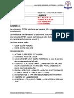 laboratorio N°7 Marcelo De la Cruz Paul Alexander