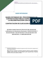 BASES_INTEGRADAS_PEC_10_OBRA_ÑIQUE.pdf