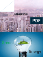 Green Energy.ppt