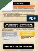 clausulas sindicales-  parte 3.pptx