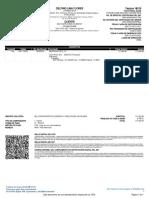 LIFD5905145V3_Factura_16513_AA7D58E4-958B-48E6-9643-FE678AB19E2E.pdf