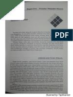 Materi AKL II  Instalment Sales (Penjualan Cicilan).pdf