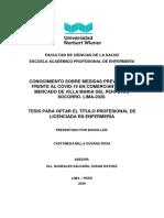 covid mercado prevencion.pdf