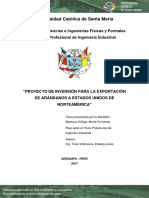 44.0549.II.pdf