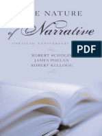 NatureNarrative.pdf