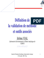 vial-validation-definition-et-outils
