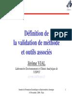 vial-validation-definition-et-outils