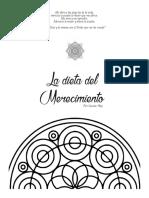 dieta del merecimiento.pdf