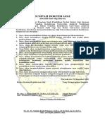 LAFAL%20SUMPAH%20DRG-PERIODE%20XXII.pdf
