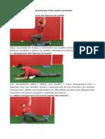 4 Exercícios para aliviar quadris encurtados.docx
