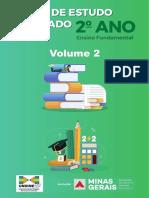2 PET 2º Ano Ensino Fundamental Regular.pdf