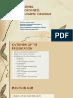 Establishing Trustworthiness in Qualitative Research.pdf