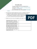 Libro de actividades. Política monetaria y fiscal.docx