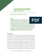 0780-F.pdf LA VIOLENCIA EN LAS RELACIONES DE NOVIAZGO