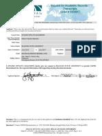 CRP_SCHOOL_REQ_RPT_Academic_Records_Transcripts_Form_A_Rev-I (1)