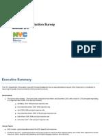 Principal Satisfaction Survey ResultsNov2010FINAL