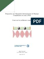 IPhO-COURTEAUD-Cours_oscillateurs_couples.pdf