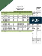 Timetable Year 7B - 2nd Semester.pdf