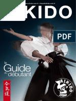 le_guide_du_debutant_Aikido