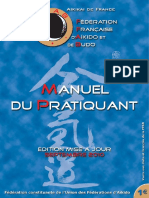 manuel-pratiquant-Aikido.pdf
