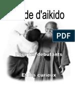 Guide-daikido