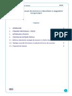 a11_plan_anual_de_instruire.pdf
