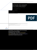 projeto_artigo_imaginario