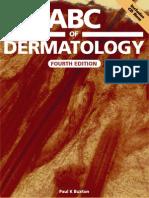 ABC.of.Dermatology