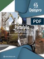Deinpro_SAS.pdf