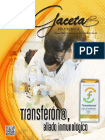 gacetaquincenal-1550.pdf
