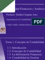 tema 1 y 2 Contabilidad Financiera.ppt