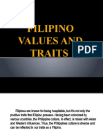 filipino-values-and-traits-Rabara