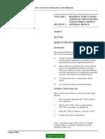 ba5701.pdf