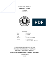 RevisiAcara1_Gema Insani_114190089_Plug9.pdf
