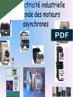 Labo-elec-Moteurs-Asynchrones