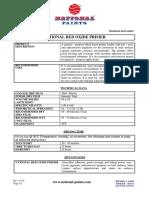 National Red Oxide Primer.pdf