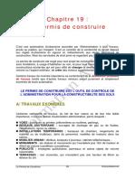C19_LE_PERMIS_DE_CONSTRUIRE