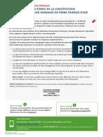 guide_pratique