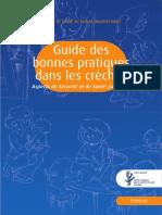 brochure_complete__creche_FR.pdf
