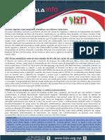 Xipalapala Info 13.10.2020