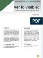 53-183-1-PB.pdf