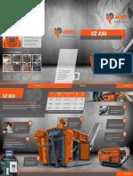 Brochure_VZ850