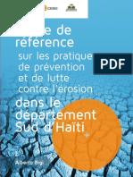 a-au452f.pdf