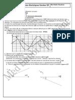 série-oscillations-électriques-forcées-2 (1)