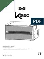 DVA-KS20_manual_REV.1.pdf