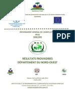 Resultats_RGA_NORD-OUEST_2-06-12.pdf